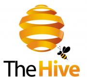 The Hive Halifax