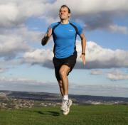 Personal Training in Huddersfield