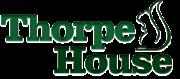 Thorpe House